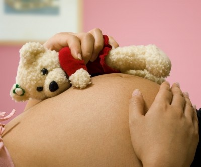 איסורים והמלצות בהריון