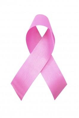 הטיפול ברפואה סינית לסרטן השד