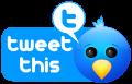 צייצו בטוויטר