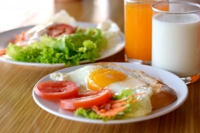 טיפים לתזונה בריאה